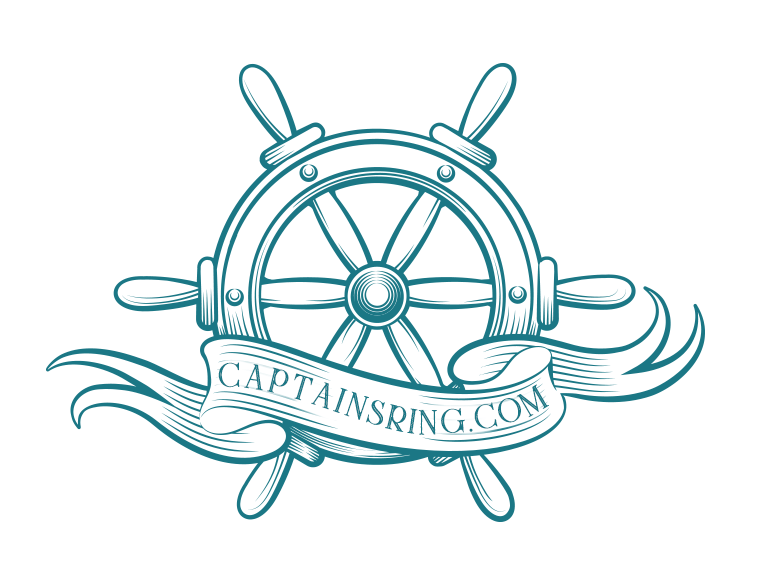 captainsring.com wheel